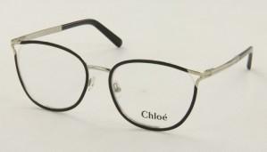 Oprawki Chloe CE2132_5318_752