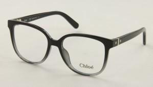 Oprawki Chloe CE2705_5316_002