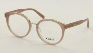 Oprawki Chloe CE2710_5319_210