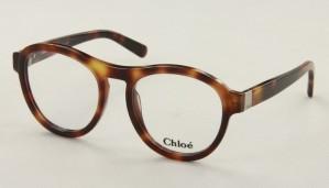 Oprawki Chloe CE2715_5219_218