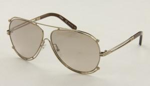 Okulary przeciwsłoneczne Chloe CE121S_6111_786