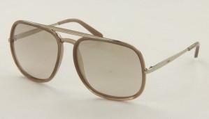 Okulary przeciwsłoneczne Chloe CE726S_6016_210