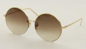 Okulary przeciwsłoneczne Linda Farrow LFL626_6215_4