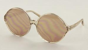 Okulary przeciwsłoneczne Linda Farrow LFL657_6617_5