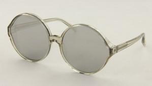 Okulary przeciwsłoneczne Linda Farrow LFL657_6617_6