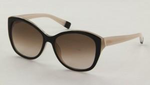 Okulary przeciwsłoneczne Furla SU4898_5516_09LM