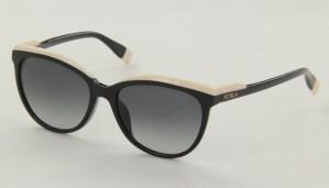 Okulary przeciwsłoneczne Furla SU4959_5417_0700