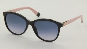 Okulary przeciwsłoneczne Furla SU4968_5516_700Y