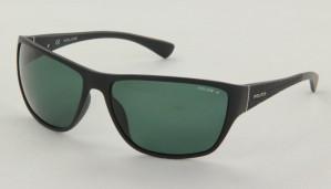 Okulary przeciwsłoneczne Police SPL144_6316_U28P