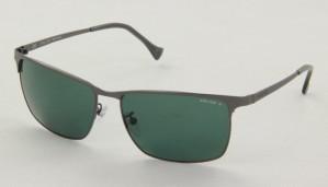 Okulary przeciwsłoneczne Police SPL146_5915_627P