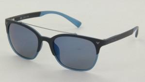 Okulary przeciwsłoneczne Police SPL161_5319_J24B