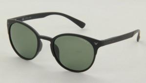 Okulary przeciwsłoneczne Police SPL162_5021_U28P