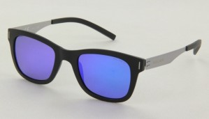 Okulary przeciwsłoneczne Police SPL170_5022_U28B