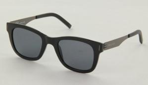 Okulary przeciwsłoneczne Police SPL170_5022_Z42P