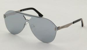 Okulary przeciwsłoneczne Police SPL339_990_581X