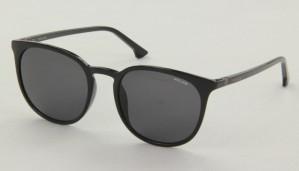 Okulary przeciwsłoneczne Police SPL343_5220_0Z42