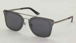 Okulary przeciwsłoneczne Police SPL348_4924_0627