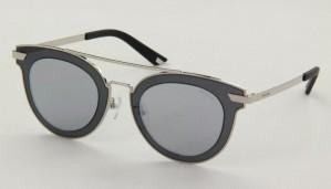 Okulary przeciwsłoneczne Police SPL349_4724_579X