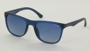 Okulary przeciwsłoneczne Police SPL357_5520_U58P