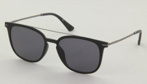 Okulary przeciwsłoneczne Police SPL360_5318_0U28