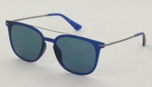 Okulary przeciwsłoneczne Police SPL360_5318_0V97