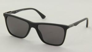 Okulary przeciwsłoneczne Police SPL362_5517_703P