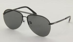 Okulary przeciwsłoneczne Police SPL495_990_0531