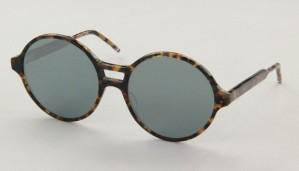 Okulary przeciwsłoneczne Thom Browne TBS409_58_02