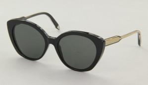Okulary przeciwsłoneczne Victoria Beckham VBS109_5518_C2
