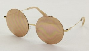 Okulary przeciwsłoneczne Victoria Beckham VBS118_5817_C02