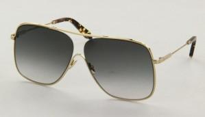 Okulary przeciwsłoneczne Victoria Beckham VBS132_6112_C01