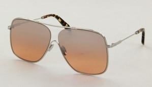 Okulary przeciwsłoneczne Victoria Beckham VBS132_6112_C05