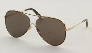 Okulary przeciwsłoneczne Victoria Beckham VBS133_6213_C02