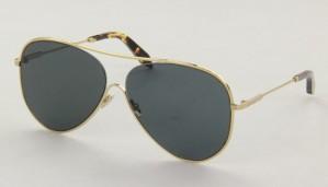 Okulary przeciwsłoneczne Victoria Beckham VBS133_6213_C03