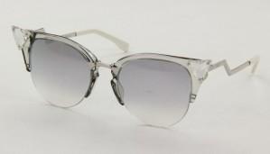 Okulary przeciwsłoneczne Fendi FF0041S_5220_27CFU