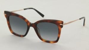 Okulary przeciwsłoneczne Max Mara MMNEEDLEIV_4920_5819O