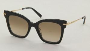 Okulary przeciwsłoneczne Max Mara MMNEEDLEIV_4920_807HA
