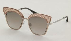 Okulary przeciwsłoneczne Jimmy Choo ROSYS_5120_68INQ