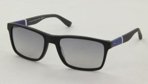 Okulary przeciwsłoneczne Tommy Hilfiger TH1405S_5719_FMVIC