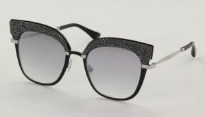 Okulary przeciwsłoneczne Jimmy Choo ROSYS_5120_IXAFU
