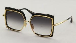 Okulary przeciwsłoneczne Dita DTS503_58_01