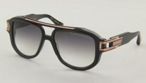 Okulary przeciwsłoneczne Dita DTS900_58_02