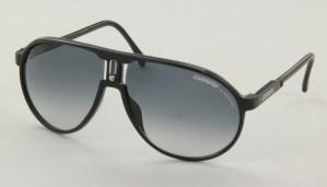Okulary przeciwsłoneczne Carrera CHAMPION_6212_DL5JJ