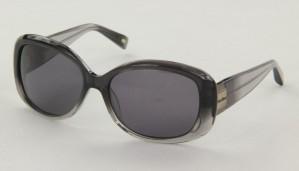 Okulary przeciwsłoneczne Max Mara MMLINDAII_5616_59RY1