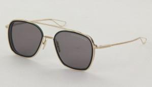 Okulary przeciwsłoneczne Dita DTS103_53_02
