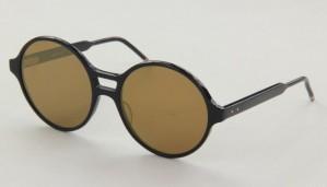 Okulary przeciwsłoneczne Thom Browne TBS409_58_01