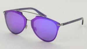Okulary przeciwsłoneczne Christian Dior DIORREFLECTEDP_6311_6LBTE