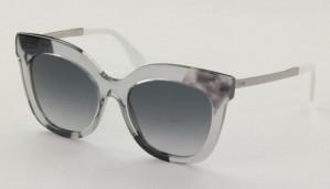 Okulary przeciwsłoneczne Fendi FF0179S_5318_27Q9O