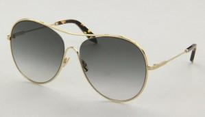 Okulary przeciwsłoneczne Victoria Beckham VBS131_6315_C01