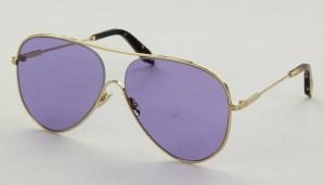 Okulary przeciwsłoneczne Victoria Beckham VBS133_6213_C04